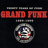 Thirty Years Of Funk